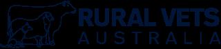 Rural Vets Australia Logo